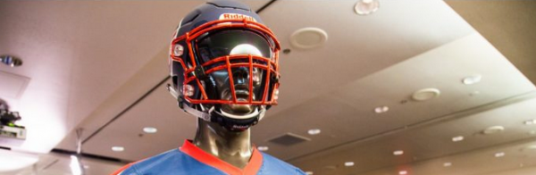 Alliance of American Football Week 1 and 2019 Championship Odds