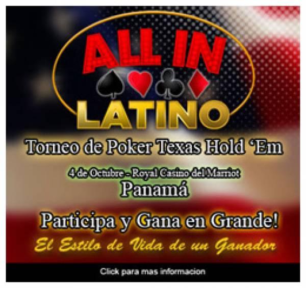 AllinLatino.com