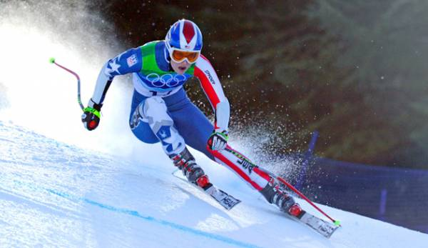 Need a Pay Per Head, Bookie That Takes Winter Olympics Alpine Skiing Bets