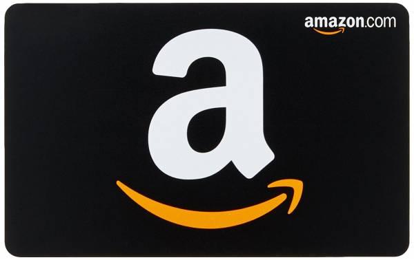 Amazon is Not the Villain - Latest Financials Futures