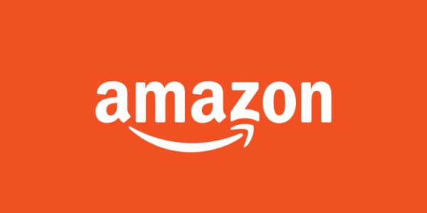 Amazon Could Become Major Player in eSports