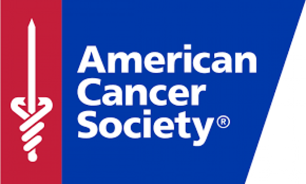Gaming Developer Donates Over $100k to American Cancer Society in 2019