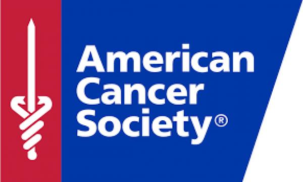 FlowPlay标志着迄今为止最大的筹款年度,为美国癌症协会筹集了超过100,000美元的资金 博彩搭建 第1张