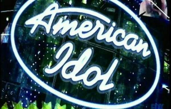 American Idol Gambling