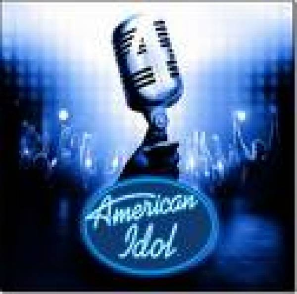 American Idol Betting