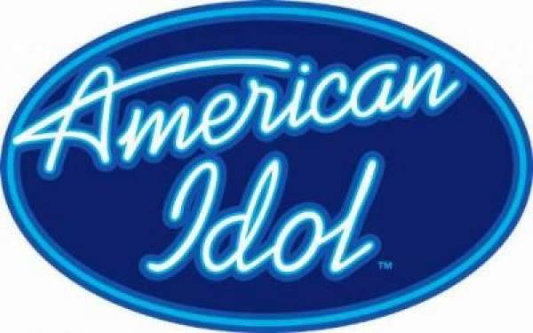 American Idol Season 10 Odds