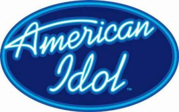 Odds to Win American Idol 2011