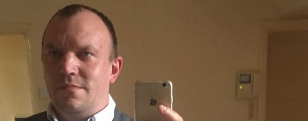 Football Club Accountant Blew £240,000 on Gambling, Coke, 'Webcam Services'
