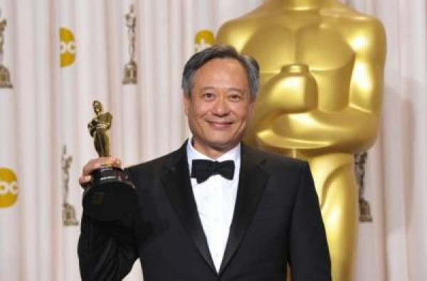 Ang Lee Best Director Win Biggest Upset in Oscar History