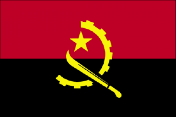 Bitcoin Online Gambling in Angola: Other Cryptocurrencies Available