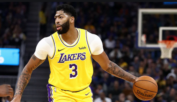 Anthony Davis Prop Bets 2019 - Points, Assists, Rebounds