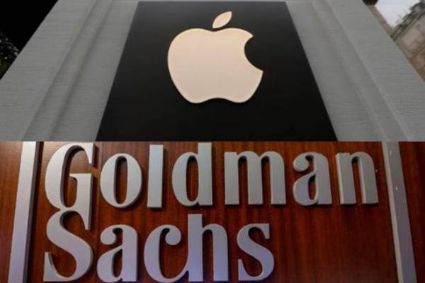Apple Goldman Sachs Credit Card has Bettors, Investors Wondering If This is a Good Idea