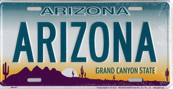 Can I Bet on Draftkings Sportsbook App From Arizona