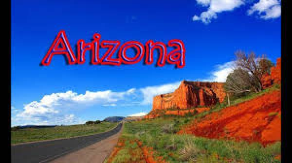 Can I Play on Bovada From Arizona?