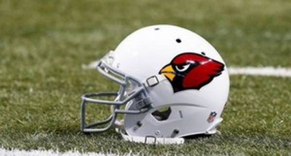 NFL 2017 Futures Betting – Arizona Cardinals