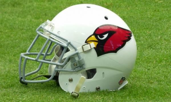 Arizona Cardinals 2018 NFL Win Loss Odds Prediction
