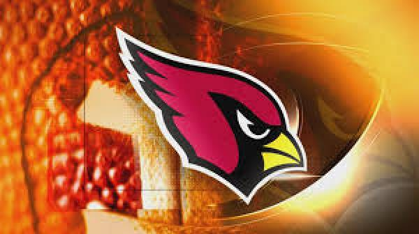 Cardinals-Browns Daily Fantasy NFL Picks, Betting Odds