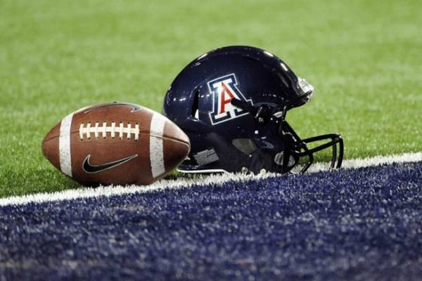 NCAA College Football Predictions: USC vs. Arizona