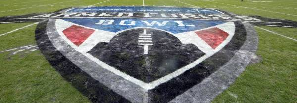 SDSU vs. Army: What the Betting Line Should Be - Lockheed Martin Armed Forces Bowl