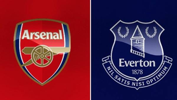 Arsenal v Everton Betting Tips, Latest Odds 21 May