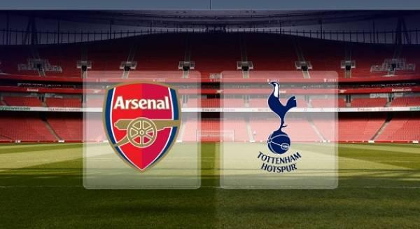 Arsenal v Tottenham Betting Tips, Latest Odds 18 November