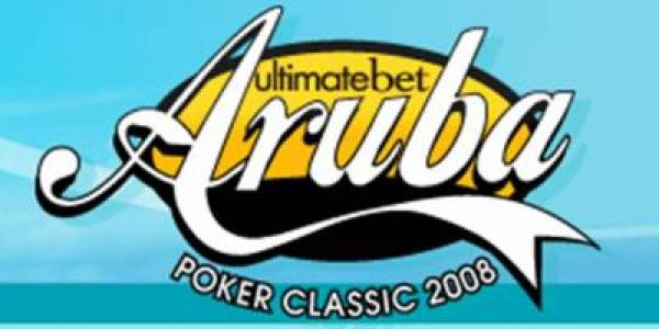 Aruba Poker Classic
