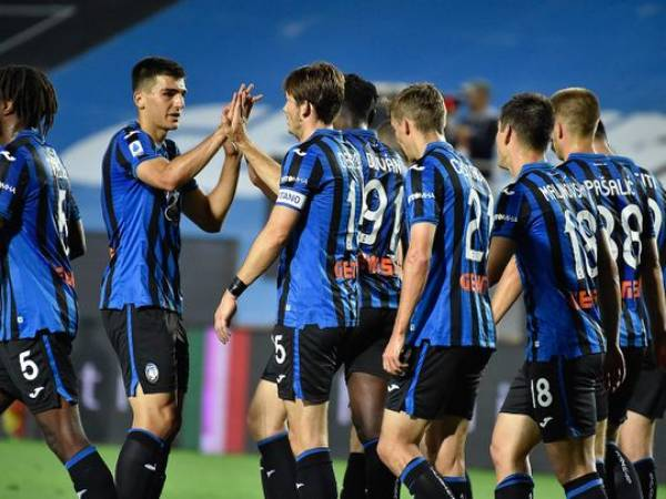 Atalanta v Bologna Picks, Betting Odds - Tuesday July 21