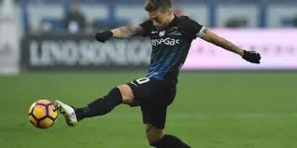 Atalanta v Hellas Verona Betting Tips, Latest Odds 25 October