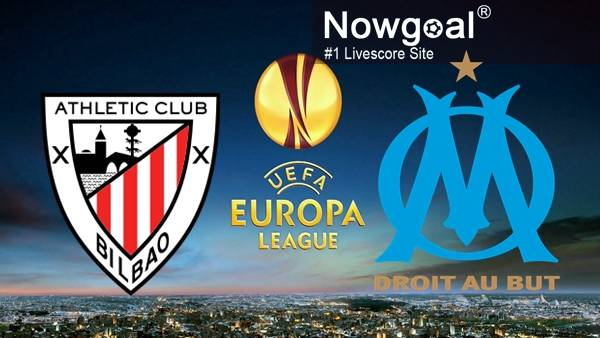 Athletic Bilbao v Marseille Tips Betting Tips, Odds - 15 March