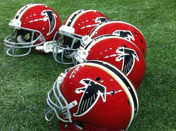 Atlanta Falcons Regular Season Wins Prediction, Betting Odds 2017