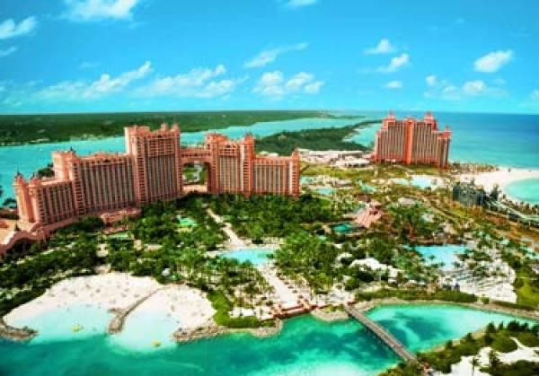 Sports and Poker Bahamas