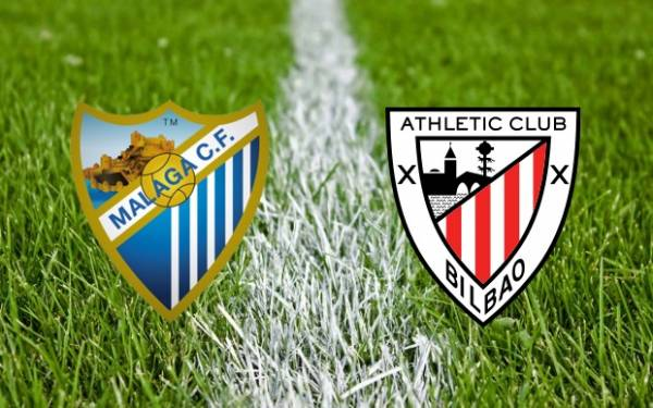 Atletico Bilbao v Malaga Betting Preview, Tips, Latest Odds 5 March