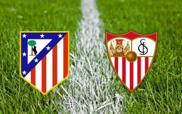 Atletico Madrid v Sevilla Betting Preview, Tips and Latest Odds 19 March