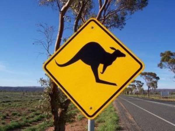 Australia Casinos