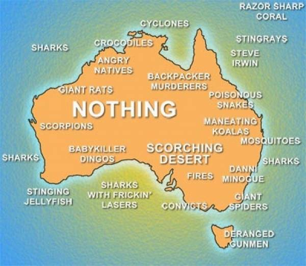 Pokies Limits Australia