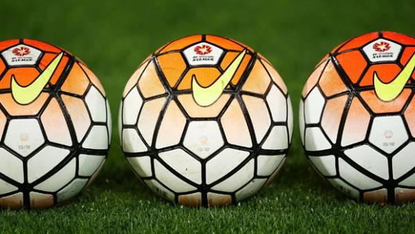 Pay Per Head for A-League Soccer