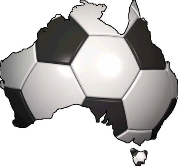 Wellington Phoenix v Perth Glory Betting Preview, Tips, Latest Odds 4 March