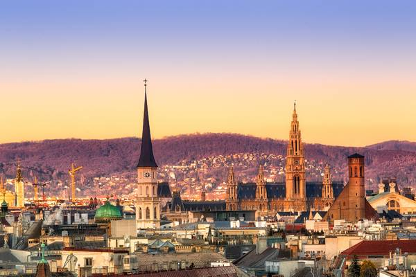 Austria Gaming in Focus With Julia Kotanko
