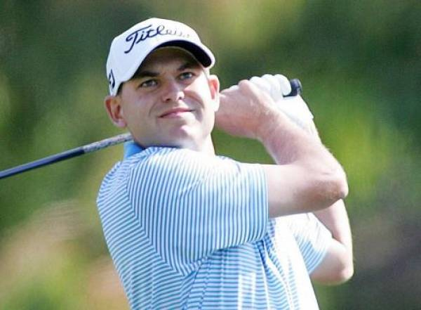 Bill Haas Odds to Win 2014 US Masters Slashed From 80-1 to 16-1