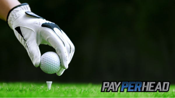 BMW Championship Odds And Tips For Sportsbooks