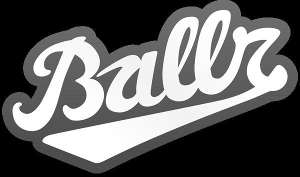 BallR.com Review – Daily Fantasy Sports