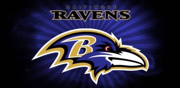 NFL 2017 Futures Betting – Baltimore Ravens