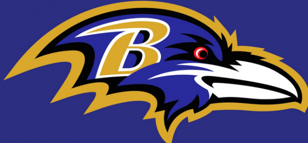 Browns vs. Ravens Game Most Wagered On: Baltimore Money Line