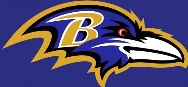 Baltimore Ravens 2018 NFL Win Loss Odds Prediction