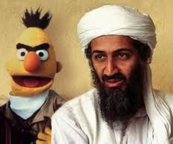 Bank of Al Qaeda