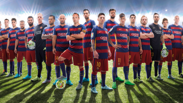Barcelona FC v Leganes Betting Preview, Tips, Latest Odds - 19 Feb