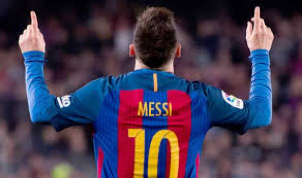 La Liga, Barcelona Take First Steps to Move Into eSports Space