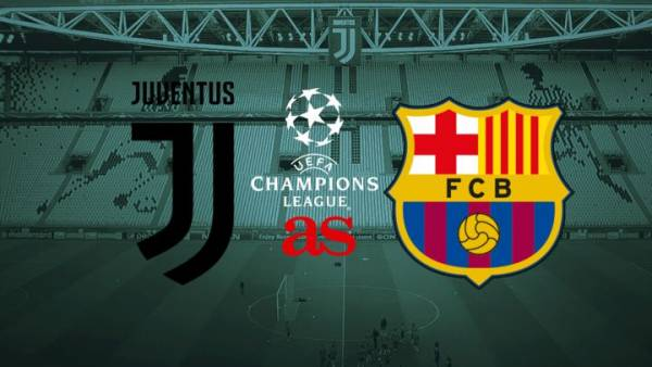 Barcelona Wins By v Juventus - Margin of Victory Odds, More