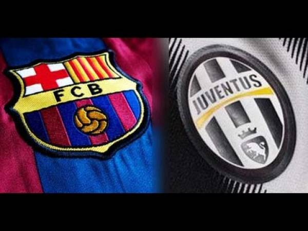 Barcelona v Juventus Betting Preview, Tips and Latest Odds – 19 April