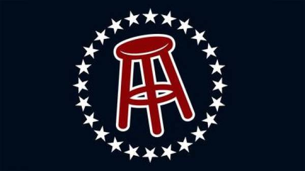 Barstool Sportsbook Betting App to Launch in September